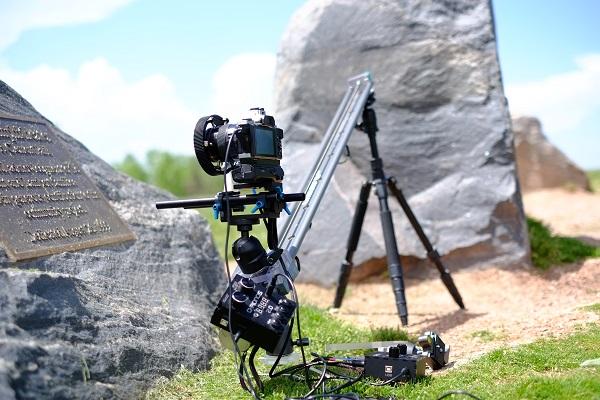 Lens Apparatus Testing (3)