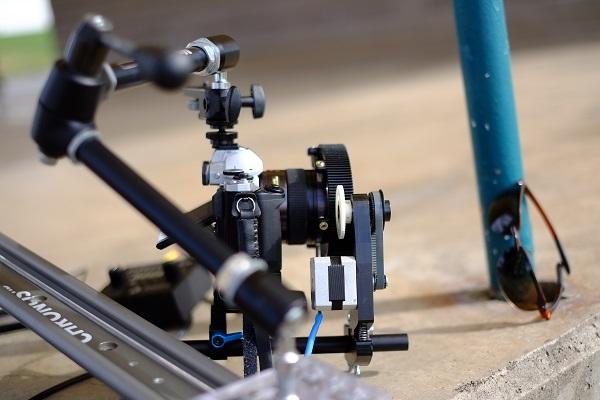 Lens Apparatus Testing (4)