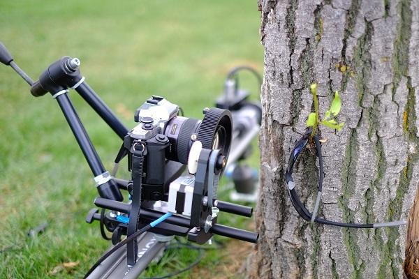 Lens Apparatus Testing (5)